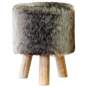 kuhfell hocker test testsieger preisvergleich ratgeber. Black Bedroom Furniture Sets. Home Design Ideas