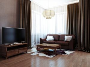 kuhfell kaufen test testsieger preisvergleich. Black Bedroom Furniture Sets. Home Design Ideas